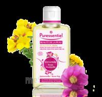 Puressentiel Beauté De La Peau Huile De Soin Essentiel® Bio - 100 Ml à  ILLZACH