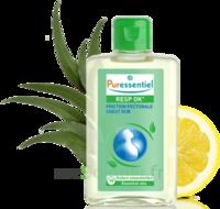 Puressentiel Respiratoire Friction Pectorale Resp'ok® Aux 19 Huiles Essentielles - 100 Ml à  ILLZACH