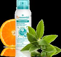 Puressentiel Circulation Spray Tonique Express Circulation - 100 Ml à  ILLZACH