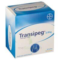Transipeg 2,95g Poudre Solution Buvable En Sachet 30 Sachets à  ILLZACH