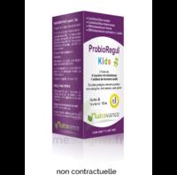 Nutravance Probioregul Kids 10ml à  ILLZACH