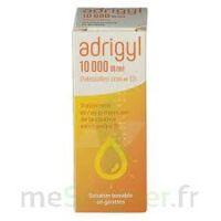 Adrigyl 10 000 Ui/ml, Solution Buvable En Gouttes à  ILLZACH
