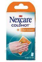 Nexcare Coldhot Hotinstant Coussin Réutilisable 8x13cm à  ILLZACH
