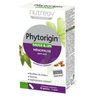 Phytorigin', Bt 60 à  ILLZACH