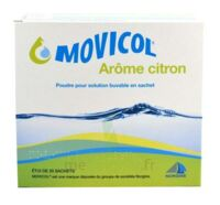 Movicol, Poudre Pour Solution Buvable En Sachet à  ILLZACH