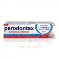 Parodontax Complète Protection Dentifrice 75ml à  ILLZACH