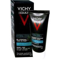 Vichy Homme Hydra Cool + à  ILLZACH