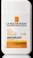 Anthelios Xl Pocket Spf50+ Lait Fl/30ml à  ILLZACH