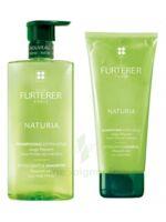Naturia Shampoing 500ml+ 200ml Offert à  ILLZACH