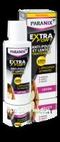 Paranix Extra Fort Lotion Antipoux 200ml à  ILLZACH