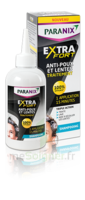 Paranix Extra Fort Shampooing Antipoux 200ml à  ILLZACH