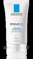 Effaclar Mat Crème Hydratante Matifiante 40ml à  ILLZACH