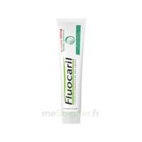 Fluocaril Bi-fluoré 250 Mg Gel Dentifrice Menthe T/75ml à  ILLZACH