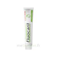 Fluocaril Bi-fluoré 250 Mg Pâte Dentifrice Menthe T/75ml à  ILLZACH