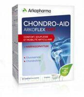 Chondro-aid Arkoflex Fort Gélules B/120+30 à  ILLZACH