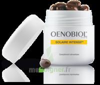 Oenobiol Solaire Intensif Caps Pots/30 à  ILLZACH