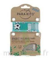 Parakito Bracelet Kids Football à  ILLZACH