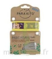 Parakito Bracelet Kids Singe à  ILLZACH