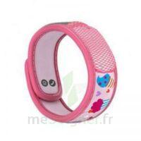 Para'kito Kids Bracelet Répulsif Anti-moustique Be Cool à  ILLZACH