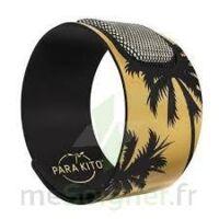 Parakito Bracelet Party Las Vegas à  ILLZACH