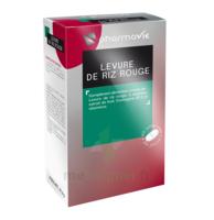 Pharmavie Levure De Riz Rouge Lot De 3 X 60 Comprimés à  ILLZACH