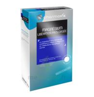 Pharmavie MagnÉsium LibÉration ProlongÉe  30 Comprimés à  ILLZACH