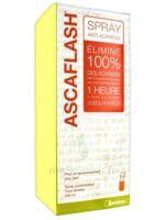 Ascaflash Spray Anti-acariens 500ml à  ILLZACH