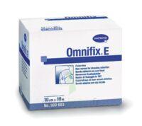 Omnifix® Elastic Bande Adhésive 10 Cm X 5 Mètres - Boîte De 1 Rouleau à  ILLZACH