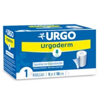 Urgoderm Sparadrap Extensible 10cmx10m