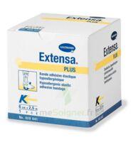 Extensa® Plus Bande Adhésive élastique 10 Cm X 2,5 Mètres à  ILLZACH
