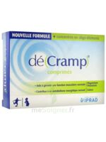 Decramp Comprimé B/30 à  ILLZACH