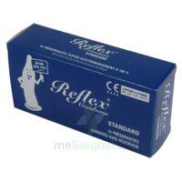 Reflex Standard Préservatif Pochette/12 à  ILLZACH