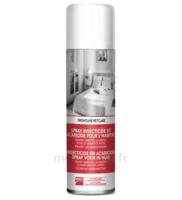 Frontline Petcare Spray Insecticide Habitat 250ml à  ILLZACH