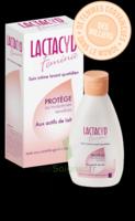 Lactacyd Femina Soin Intime Emulsion Hygiène Intime 2*400ml à  ILLZACH