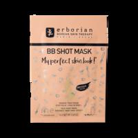 Erborian Bb Shot Mask 14g à  ILLZACH