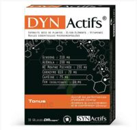 Synactifs Dynactifs Gélules B/30 à  ILLZACH