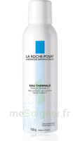 La Roche Posay Eau Thermale 150ml à  ILLZACH