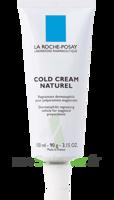 La Roche Posay Cold Cream Crème 100ml à  ILLZACH
