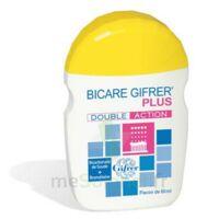 Gifrer Bicare Plus Poudre Double Action Hygiène Dentaire 60g à  ILLZACH