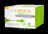 Xl-s Médical Comprimés Stabilisation B/180 à  ILLZACH