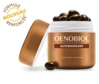 Oenobiol Autobronzant Caps 2*pots/30 à  ILLZACH
