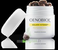 Oenobiol Solaire Intensif Caps Peau Sensible Pot/30 à  ILLZACH