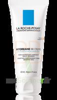 Hydreane Bb Crème Crème Teintée Dorée 40ml à  ILLZACH