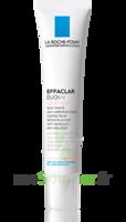 Effaclar Duo+ Unifiant Crème Light 40ml à  ILLZACH