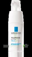 Toleriane Ultra Contour Yeux Crème 20ml à  ILLZACH