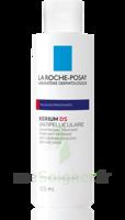 Kerium Ds Shampooing Antipelliculaire Intensif 125ml à  ILLZACH