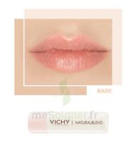 Vichy Naturalblend - Soin Des Lèvres - Non Teinté à  ILLZACH
