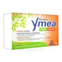 Ymea Ménopause Tonus & Vitalité Comprimés B/30 à  ILLZACH