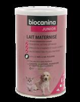 Biocanina Lait Poudre Maternisé B/400g à  ILLZACH