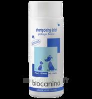 Biocanina Shampooing éclat Pelage Blanc 200ml à  ILLZACH